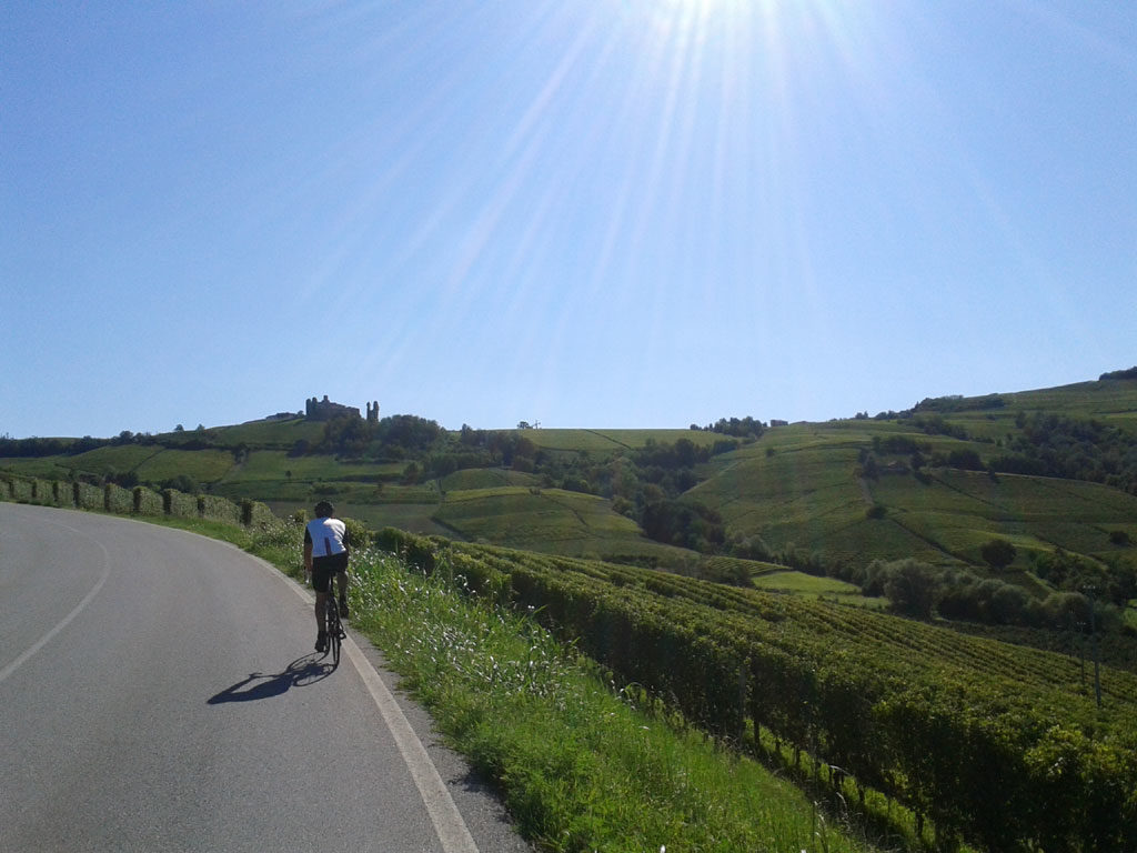 tour_bici_langhe4you