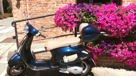 langhe4you_vespa_tour